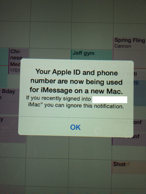 apple phone number