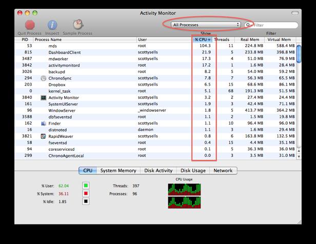 mac how to get rid of fitbit menubar