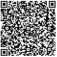 qr coce for vcard